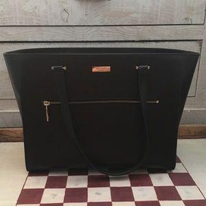 Kate Spade Larger Tote Bag